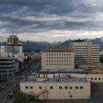Alaska! 029