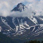 Alaska! 041