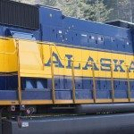 Alaska! 1092