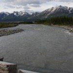 Alaska! 444