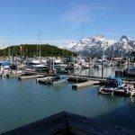 Alaska! 631
