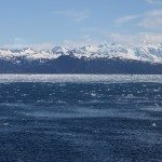 Alaska! 871