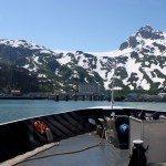 Alaska! 982