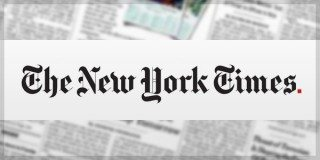 http://sandiegofreepress.org/wp-content/uploads/2012/06/SDFP-new-york-times-logo-font-666-e1339427214970.jpg