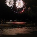 4th of July 2012 203