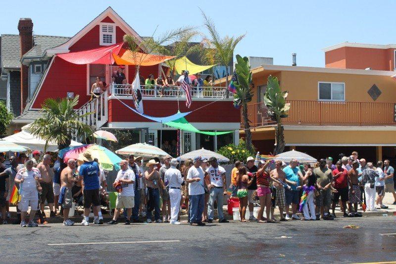 AnnieLane - GayPride2012 315