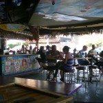 Fiesta Cantina, Hillcrest