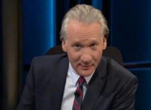 sdfp Bill-Maher
