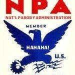 sdfp NPA-Parody-3