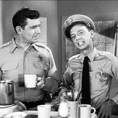 sdfp andy griffith