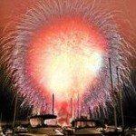 sdfp fireworks 2012