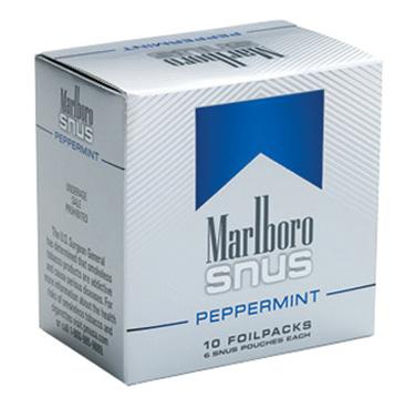 sdfp marlboro-snus