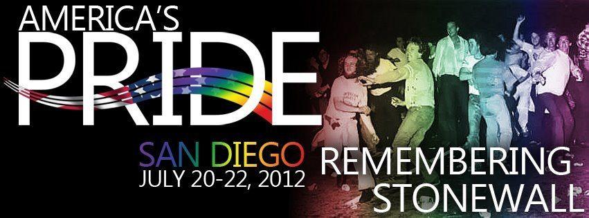 sdfp pride cover