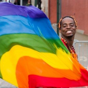 sdfp rainbow_flag_gay_pride_