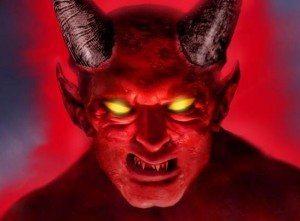 sdfp devil dude
