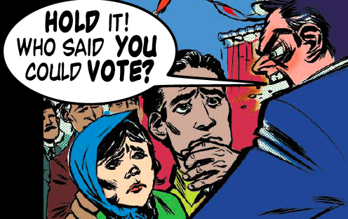 sdfp-voter-fraud.png