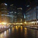 AnnieLane-Chicago 003