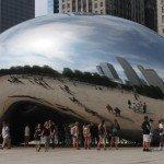 AnnieLane-Chicago 043