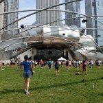 AnnieLane-Chicago 088