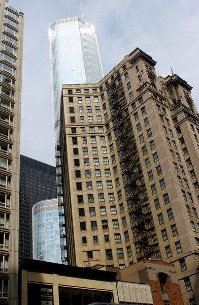 AnnieLane-Chicago 113