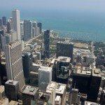 AnnieLane-Chicago 131