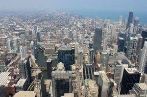 AnnieLane-Chicago 147