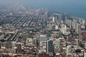 AnnieLane-Chicago 158