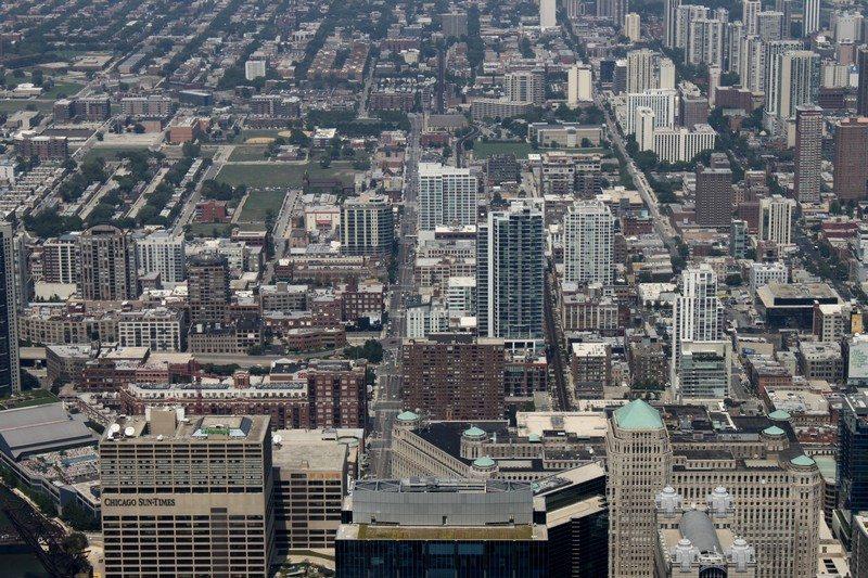 AnnieLane-Chicago 159