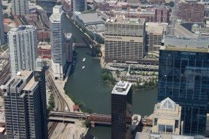 AnnieLane-Chicago 162