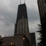 AnnieLane-Chicago 226