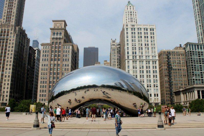 AnnieLane-Chicago 87