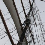 AnnieLane - HarborDrive 036