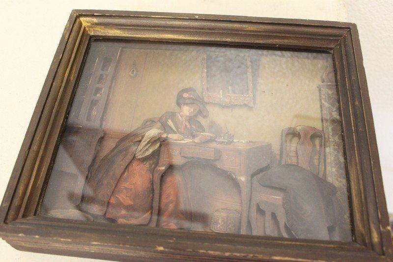 AnnieLane - MuseumRoadshow 045