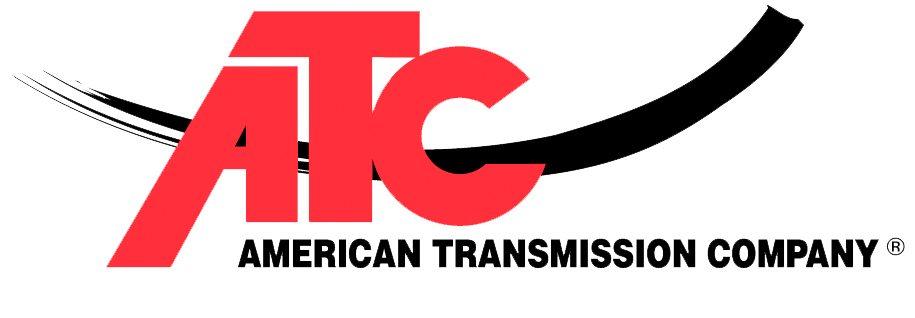 sdfp ATC Logo