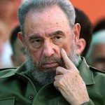 "Fidel sends a secret code message to Filner - ""Hire Tom Shepard"""
