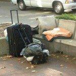 sdfp HomelessStreet04.large