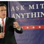 sdfp Mitt-Romney-tax-havens