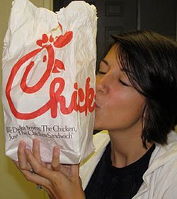 sdfp She-loves-Chick-fil-A