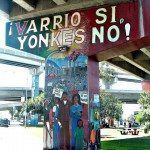 sdfp barrio_logan_bridge
