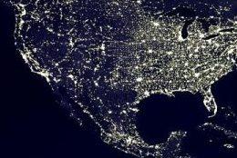 sdfp blackout