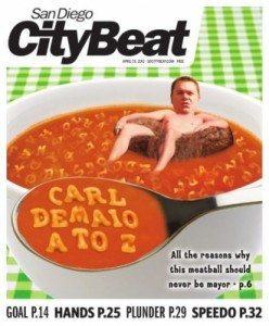 sdfp city beat