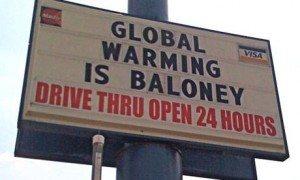 sdfp climate conspiracy