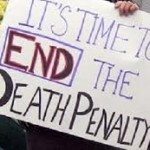 sdfp end death penalty