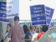 sdfp goodwill-protest