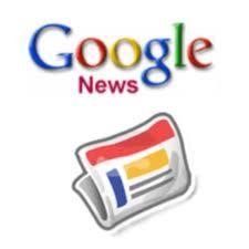 sdfp google news