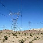 sdfp power lines