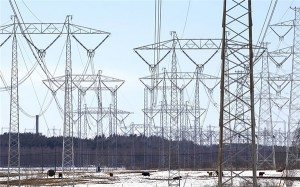 sdfp power towers