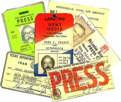 sdfp press pass