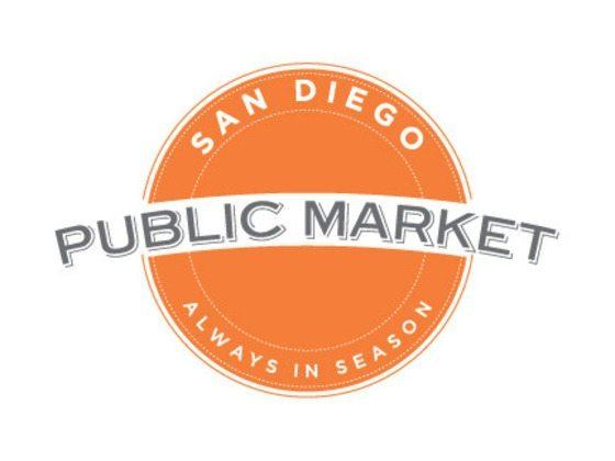 sdfp public market