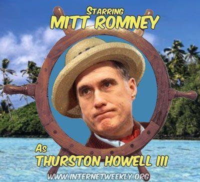 sdfp thurston_romney